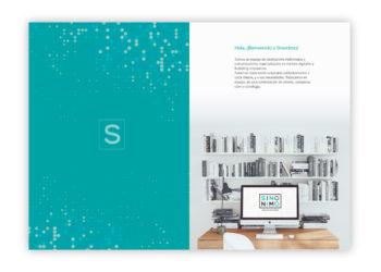 Brochure-20202